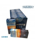 Boite de Filtres ELEMENTS Super Slim x 20