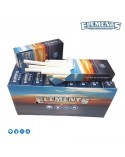 Boite de Filtres sticks ELEMENTS Super Slim