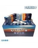 filtres en stick ELEMENTS Super Slim