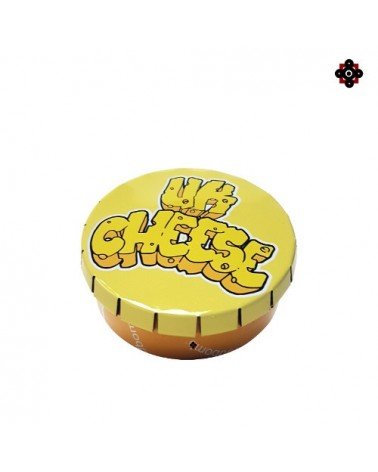 Headcase UK CHEESE