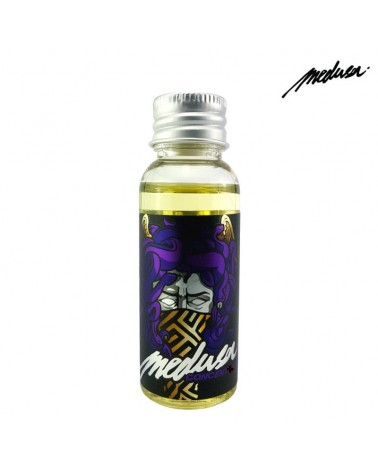 Concentré MEDUSA Purple Crave 30 ml