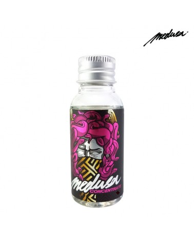 Concentré MEDUSA Pink Diamond 30 ml