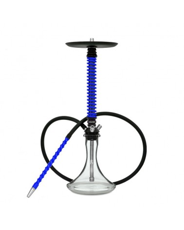 Chicha MAMAY CUSTOMS Coilover Black-Dark