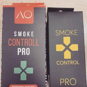 @ao.hookah smoke control 🎮 disponible pour PS4 ou PS5 chez Le Bled à Julie 💨 #aohookah#ps4#ps5#hookah#gaming#smoke#narguile#smokinggirl#smoking#play